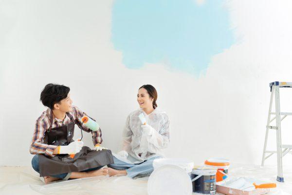 【社内恋愛の復縁】元カレ・元カノが同僚の場合の復縁方法は?やり直せる?